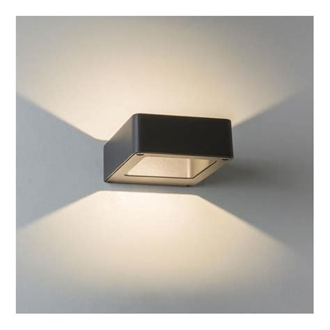 astro 7404 napier outdoor wall light astro lighting