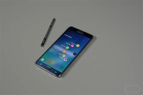 galaxy note galaxy note 5 unboxing and impressions droid