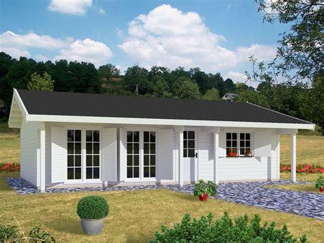 24 best images about abris chalet en bois on a house chalets and bungalows