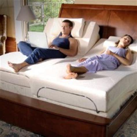 5pc custom cal king split sheet set sleep number bed adjustable tempur pedic reg 109 95 on
