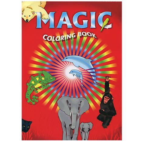 magic coloring book  vincenzo  fatta magic