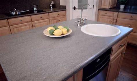 Grey Corian Countertops grey corian countertop search home