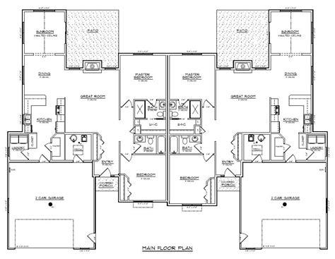 Twin Home Floor Plans - Ivoiregion Kerala Home Designs Floor Pl E A Html on