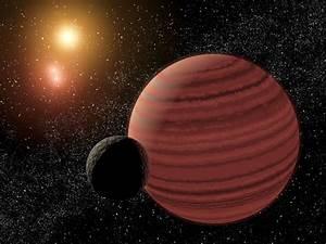 Gliese 570 / HR 5568 ABC