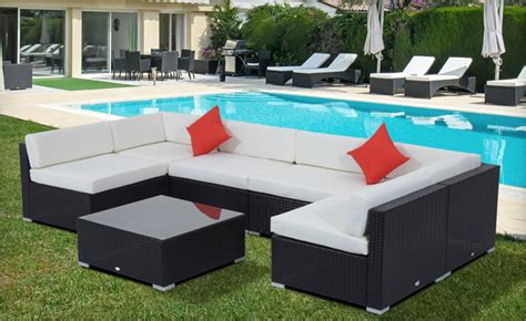 wagjag up to 65 off outdoor patio furniture