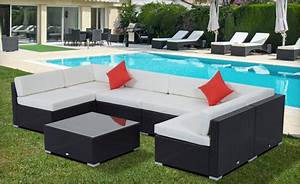 Wagjag up to 65 off outdoor patio furniture for Patio furniture covers amazon ca
