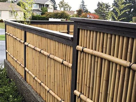 Fence Ideas To Hide Pool Pump