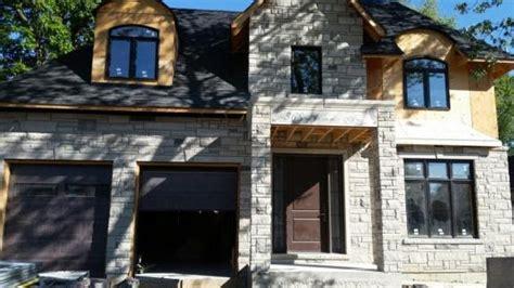 exterior refacing masonry contractor get a quote