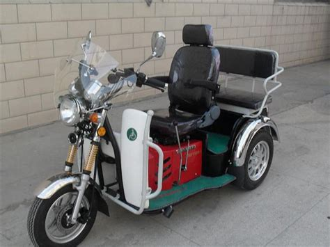 china handicapped disabled tricycle disability trike