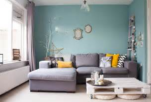 Bright Green Carpet by Living Room Paint Color Ideas Pictures