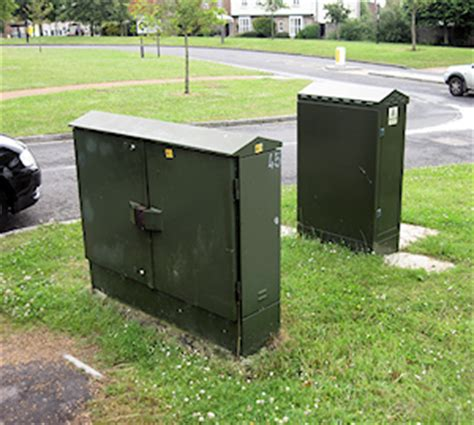Bt Green Cabinet by East Sussex Uk Reveal 9 Bduk Superfast Broadband