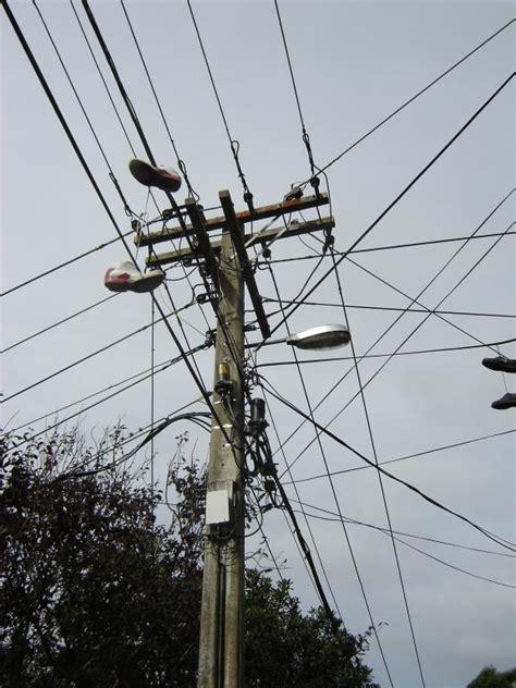 Utility Pole Wikipedia