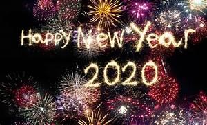 New Year U0026 39 S Eve In Albufeira