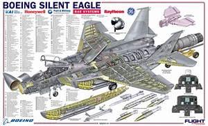 Boeing Defense Watch  U2022 F