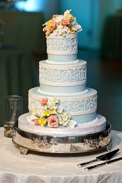 8 Most Popular Wedding Cake Flavors Of 2014. Classic Wedding Dresses Of All Time. Wedding Dress Lace Halter. Bohemian Wedding Dresses In Cape Town. Eden Black Wedding Dresses. Beach Wedding Dresses Jj. Sparkly Wedding Dresses 2014. Beautiful High Low Wedding Dresses. Wedding Dresses Mermaid Low Back