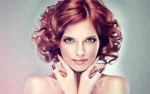 NOS SERVICES Coiffure Et Maquillage AVIE Spa Coiffure