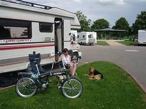 Tchibo Mobil Rechnung : faltrad bei penny wohnmobil forum seite 2 ~ Themetempest.com Abrechnung