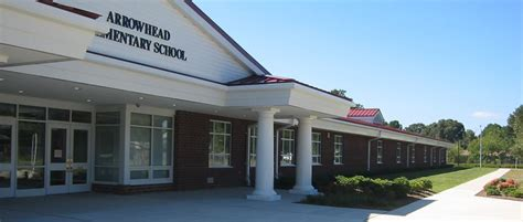 Arrowhead Elementary School  Virginia Beach, Virginia. Electronic Signature Payday Loans. Master Degree In Educational Psychology. Colleges That Offer Animation. Polk County Community College. Walsh University Athletics Santa Cruz Plumber. Migraine Headache Treatment Centers. Fresh Start Credit Counseling. Beauty School In Colorado Log File Viewer Mac