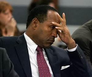 ABC News Apologizes for Mistaken OJ Simpson 'Exclusive ...