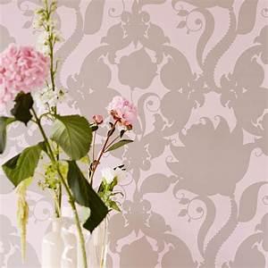 Aluprofile Wintergarten Selbstbau : tapeten dekoration 28 images charm kollektionen tapeten wandbilder dekoration charm ~ Whattoseeinmadrid.com Haus und Dekorationen