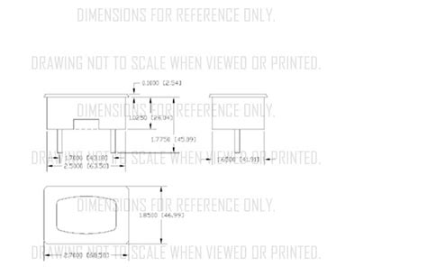 Dakota Digital Wiring Diagram Series