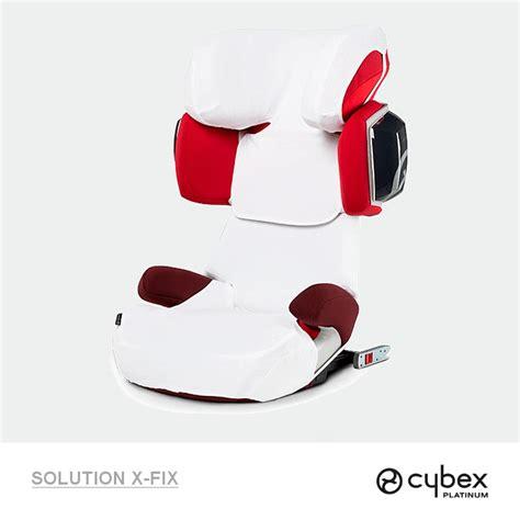 solution x fix pokrowiec na lato solution x