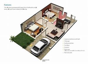 House Map Design Besides Marla Maps - Architecture Plans