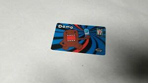 Is an american international chain of convenience stores, headquartered in dallas, texas. 7-Eleven Rare Domo Gift Card Used No Cash   eBay