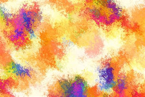 Digital Painting Background Hd Free by Background Abstract 183 Free Image On Pixabay