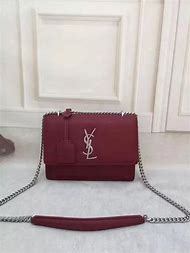 e4a349b63963 Best Saint Laurent YSL - ideas and images on Bing