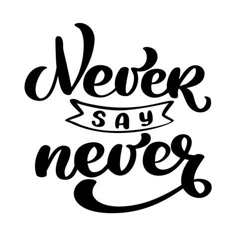 motivation phrase sticker set  social