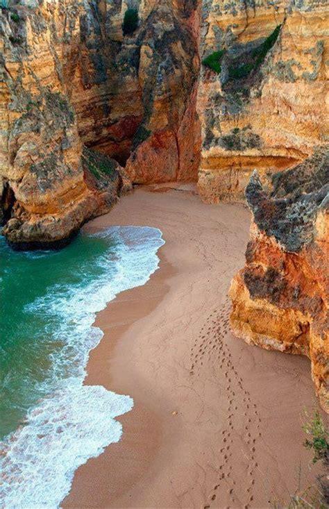 hidden beaches   world   check