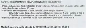 Avis Assurance Eurofil : avis eurodatacar divers vie pratique forum pratique ~ Medecine-chirurgie-esthetiques.com Avis de Voitures
