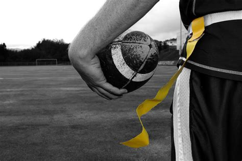 flag football imagine schools  lakewood ranch campus