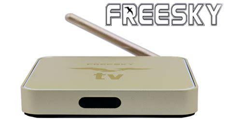Download ott plus v2 free and best app for android phone and tablet with online apk downloader on azulapk.com,including iptv,movies,dating and tools. Atualização Freesky TV OTT V.2.0.2.849 - 15/11/2018 - LIGA DO AZ