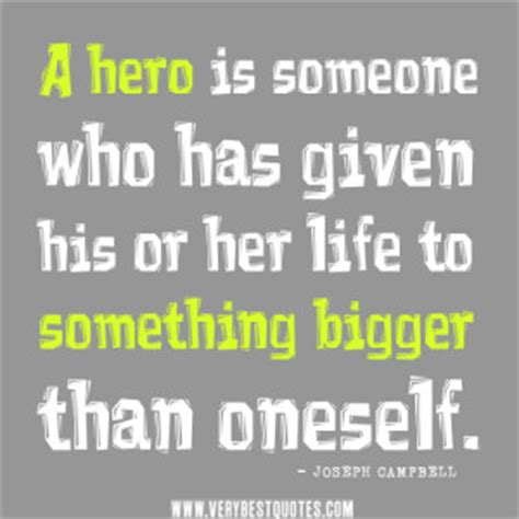 Inspirational Quotes About Heroes Quotesgram. Thank You Quotes Engagement Party. Motivational Quotes Healing. Trust Quotes From A Long Way Gone. Alice In Wonderland Quotes Cheshire. Music Quotes Eminem. Life Quotes Related To Nature. No Confidence Quotes Tumblr. Single Quotes Happy