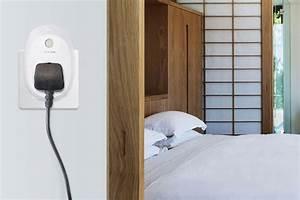 Smart Home Steckdosen : wlan steckdose smart plug die besten produkte ~ Yasmunasinghe.com Haus und Dekorationen