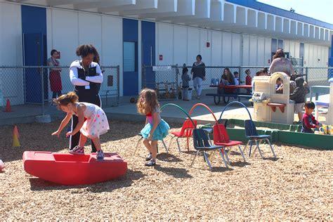 preschools orange county rop 287 | NOCROPPreschool LosAl4