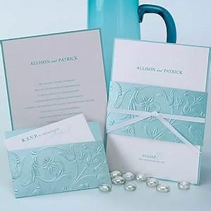floral wedding invitations make wedding invitations online With how to do wedding invitations online
