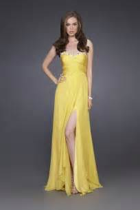 yellow bridesmaids dresses yellow bridesmaid dresses 2013 top fashion stylists