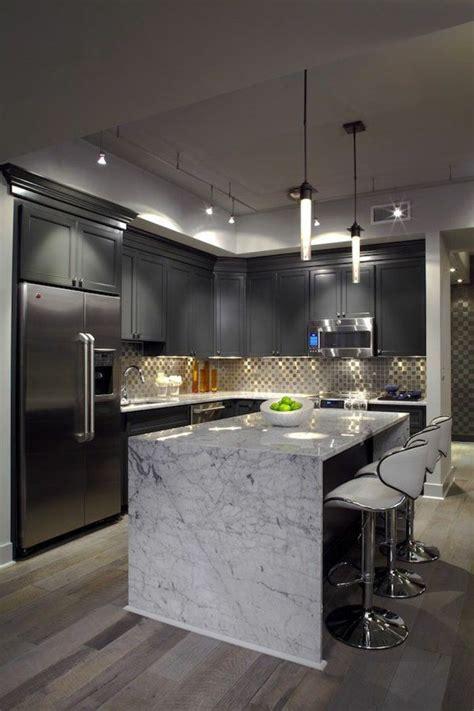 les plus belles cuisines les plus belles cuisines quipes cool cuisine design
