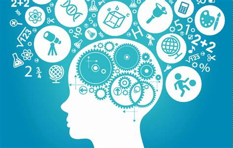 Machine Learning Algorithms  Big Data