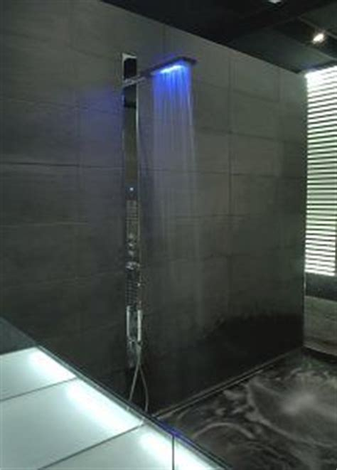 Wet Shower Panels Warehouse   Wet Room Installer in Harlow