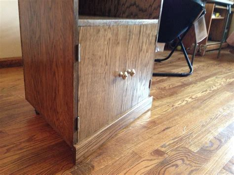 kitchen cabinets plywood 18 degree corner tv stand by thomrider lumberjocks 3177