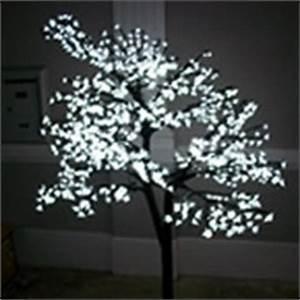 Arbres lumineux lux et deco for Eclairage exterieur pour arbre 4 decoration olivier exterieur