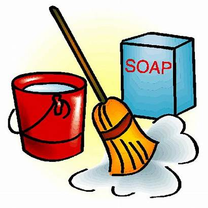Cleaning Clip Clipart Clean