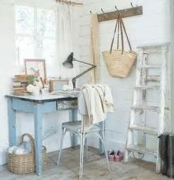 vintage home interior 30 modern home office decor ideas in vintage style