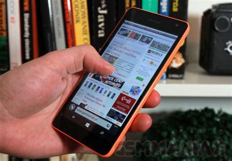 uruchomienie latarki w telefonie microsoft lumia 535 jak wlaczyc latarke w telefonie microsoft lumia 535 apktodownload