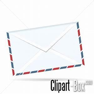 Letter Clip Art For Teachers