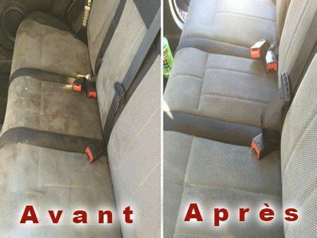 comment nettoyer siege auto 17 meilleures idées à propos de vaisselle sur